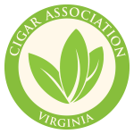 Cigar Association of Virginia Logo